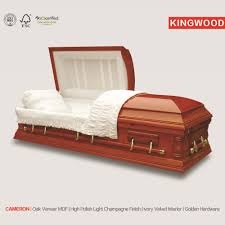 best price caskets cameron best price caskets white casket wholesale buy white