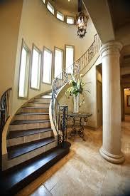 Mediterranean Homes Interior Design 17 Best The Villa Lago Design Tech Homes Images On Pinterest