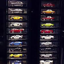 Vending Machine Inventory Spreadsheet Autobahn Motors Opens The World U0027s Largest Car Vending Machine