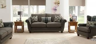 bathroom wonderful extra deep couch sectional cuddle couch ikea