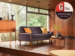 G Plan Upholstery 130 Best G Plan Images On Pinterest Vintage Furniture Mid