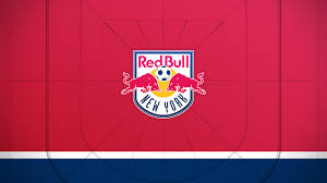 New Yorks Flag New York Red Bulls U2013 Msgnetworks Com