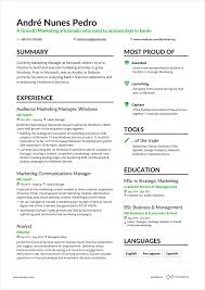 Monster Jobs Resume Update by Get Your Dream Job With A Professional Cv Design
