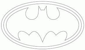 download coloring pages coloring pages batman coloring pages
