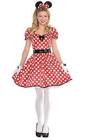 Halloween Costumes Chucky Diy Bride Chucky Halloween Costume Idea Diy Halloween Costume