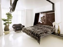 Luxury Apartments Design - luxury russian design apartment with contemporary flair