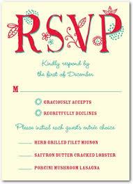 wedding invitations rsvp wording wedding invitation rsvp wording fresh rsvp card wording for meals
