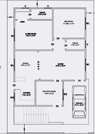600 sq ft house plans 2 bedroom indian style nrtradiant com