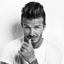 classic men u0027s quiff hairstyle the haircut trend for a new look