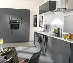 facade de cuisine brico depot des nouveautés dans les cuisines brico depot