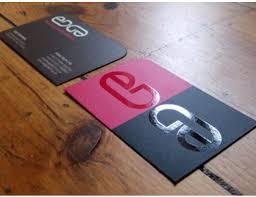 mistake on namecard printing singapore gite