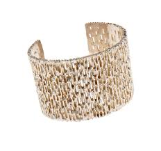 contemporary jewellery designers roel rijssenbeek brussels design september tlmagazine