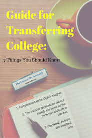 top 25 best college ready ideas on pinterest college packing