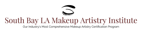 makeup artistry certification program south bay la makeup artistry institutecertificate course descriptions