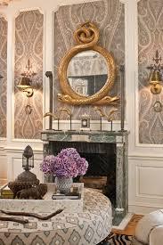 Martin Lawrence Bullard Interior Designer Martyn Lawrence Bullard Gives Us 4 Decorating Tips