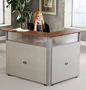 Small Receptionist Desk Reception Desk Shop For Modern Receptionist Desks For Sale
