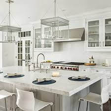 double kitchen islands double island kitchen ovation cabinetry klaffscabinetry design like no one else in the world