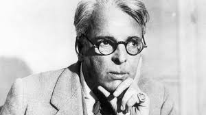 wb yeats sample essay poems and poetry on npr reviews interviews readings npr in the rolling hills of galway spirit of w b yeats lives on