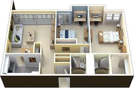 chicago apartment floor plans scio at the medical district chicago see pics u0026 avail