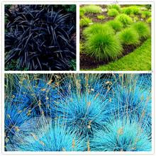 blue garden ornaments shopping the world largest blue
