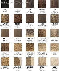 light ash brown hair color light ash brown hair color chart google search creative hair