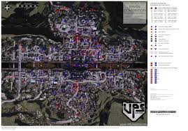 Raven Maps Image Domination Raven Jpg Mag Wiki Fandom Powered By Wikia
