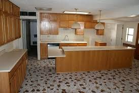 Types Of Kitchen Flooring Tolle Different Types Of Kitchen Flooring Photos Floor Tile 77232