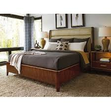 beautiful mid century modern bedroom set images rugoingmyway us