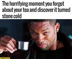 Will Smith Meme - will smith memes starecat com