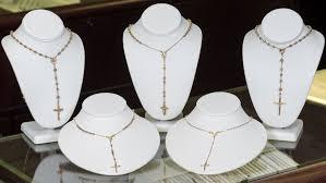 religious jewelry stores sol s jewelry pawn religious jewelry in kansas city