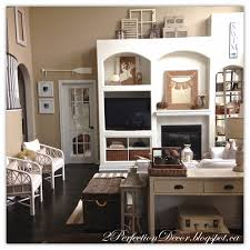 2perfection decor november 2014