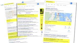 Best Home Improvement Websites by Website Design For Contractors Sites4contractors Com