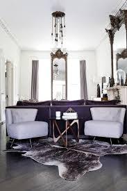 Best Brooklyn Brownstone Images On Pinterest Brooklyn - Brownstone interior design ideas