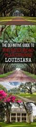 37 best thibodaux louisiana images on pinterest louisiana