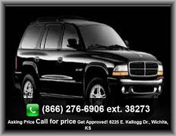 2002 dodge durango fuel economy 13 best in my dreams images on dodge durango