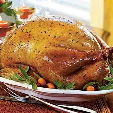wegmans roasted turkey wegmans wegmans recipes