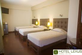 hotel lexus miraflores lima peru hotel lexus lima peru booking com