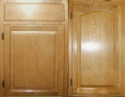 used kitchen cabinets craigslist seattle home design ideas