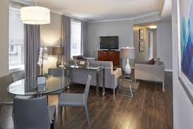 2 Bedroom Suite Hotel Atlanta The Georgian Terrace Hotel Atlanta Ga Aaa Com