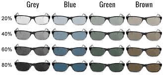 mens light tint sunglasses sunglasses lens colors tint