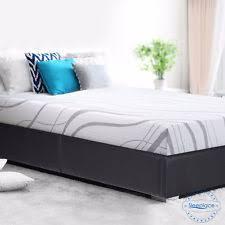 cool gel mattress ebay