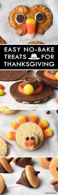 easy thanksgiving turkey cupcakes thanksgiving
