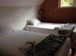 komplett schlafzimmer angebote haus renovierung mit modernem innenarchitektur schönes