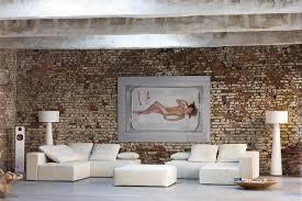 stylisches wohnzimmer stylische wohnzimmer innovation on wohnzimmer auch stylische ideen