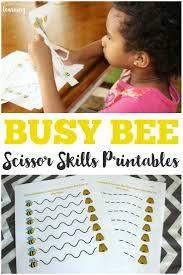 preschool worksheets cookie counting worksheets for preschool