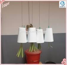 100 upside down planter amazon com boskke sky planter