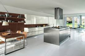 modern italian kitchens unusual kitchen islandbar combo tags kitchen island bar italian