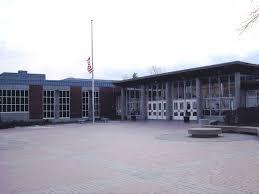 high high school house greenwich high school