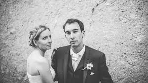 photographe mariage perpignan photographe mariage à perpignan dans les pyrénées orientales 66 et