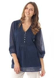 plus size blouses and tops live and let live womens plus sequined top sublimation plus